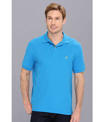 upc 749372926432 nautica s s performance deck solid polo shirt