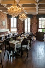 Andreas Dining Room Long Valley by Best Southern Restaurants Southern Living