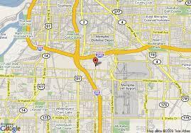 Comfort Inn And Suites Memphis La Quinta Inn And Suites Memphis Airport Memphis Deals See