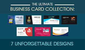 creating a business card business card design in indesign adobe