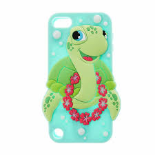 ipod cases claire u0027s us