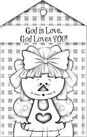 god is love coloring page best of jesus loves me coloring page