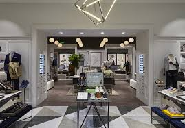 Flag Store Dallas Cole Haan Opens New Store In Dallas At Northpark Center Cpp Luxury