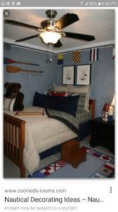 Nautical Room Decor 30 Best Nautical Style Images On Pinterest Nautical Style