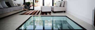 glass floor specialist glass laminated flat glass