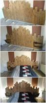 the 25 best indoor pallet furniture ideas on pinterest wood