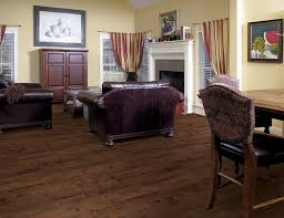 glamorous contemporary wood floors with cool vintage living room