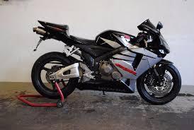 honda 600 motorbike honda cbr 600 rr moto meile gmbh biglen