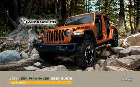 ultimate jeep head to head 2018 jeep wrangler review top speed