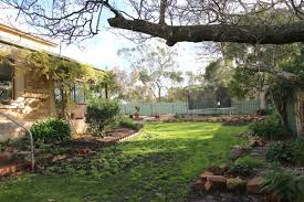 North Facing Backyard Soulemama Making The Vision A Reality A Garden Tour With Xan