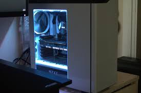 black friday 144hz monitor acer xf240h 24 0