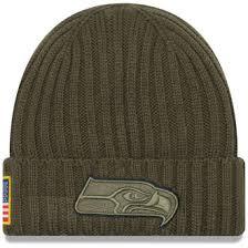 Seattle Seahawks Toaster Seattle Seahawks Merchandise Jcpenney Sports Fan Shop