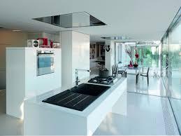 Franke Undermount Kitchen Sinks Cool Franke Undermount Kitchen - Franke kitchen sink reviews