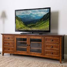 Furniture Tv Stands For Flat Screens Entertainment Centers U0026 Tv Stands Costco