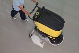 commercial floor cleaning envirokleen floor cleaning