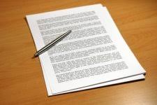 writing an effective cover letter for journal submission editage
