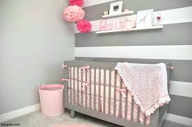 deco de chambre de bebe idee deco chambre bebe fille forum theme garcon coration decoration