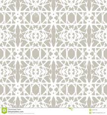 lace pattern with white shapes in art deco style royalty free lace pattern with white shapes in art deco style royalty free stock images
