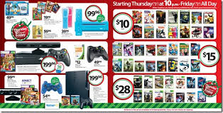 walmart black friday 2017 ps4 blue wii headed to america as a walmart black friday exclusive