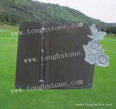 headstone prices tough co ltd monument headstones gravestone tombstone