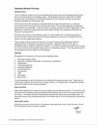 sample limited partnership agreement template free contract