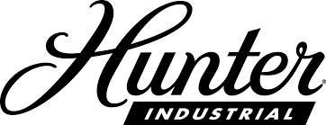hunter fan company service department hunter fan company enters the industrial fan market business wire