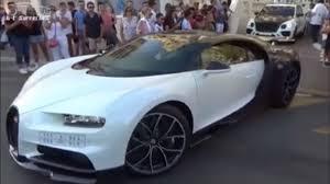 bugatti ettore concept bugatti supertunes