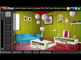 House Design Games Mobile Escape Using Mobile Apps Walkthrough Ena Games Youtube