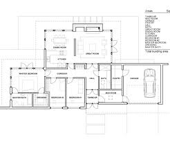 fashionable design small one story house plans ideas imagesabout