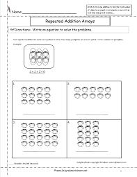 pumpkins lesson plans themes printouts crafts and clipart