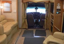 Truck Sleeper Interior Haulin U0027 Home This Isn U0027t Your Average Sleeper Cab Today U0027s Trucking