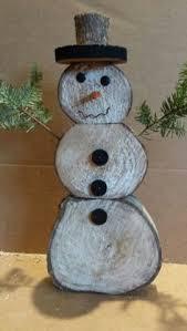 wooden snowman wooden snowmen pinteres