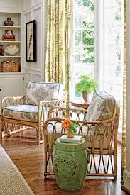 Southern Living Dining Rooms by How To Master Classic Georgian Style Southern Living