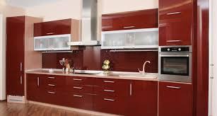 100 knotty pine kitchen cabinets for sale knotty pine