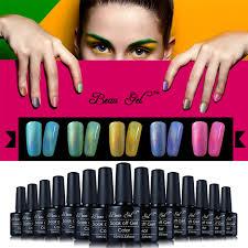 eco gel nail polish reviews online shopping eco gel nail polish