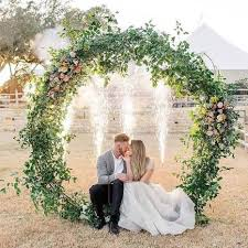 wedding arch rental wedding arch rentals welcome to mancino wedding arch rentals