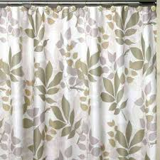 Bathroom Window And Shower Curtain Sets Bathroom Window And Shower Curtain Sets Botanically Themed Shower