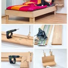Schlafzimmer Bett Selber Bauen Gemütliche Innenarchitektur Gemütliches Zuhause Stauraumbett