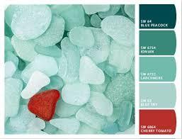 Popular Color Palletes Home Decor Color Palettes For Goodly Coastal Decor Color Palette