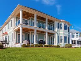 Inside Peninsula Home Design The Peninsula Real Estate The Peninsula Homes For Sale