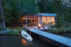 modern cabin interior design u2013 cicbiz com
