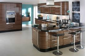 modern american kitchen design modern and luxury styles kitchen photos outofhome