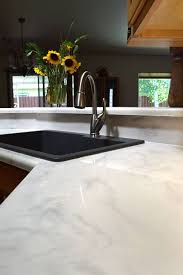 Epoxy Kitchen Countertops by 90 Best Diy Epoxy Kitchens Countertops And Table Coatings Images