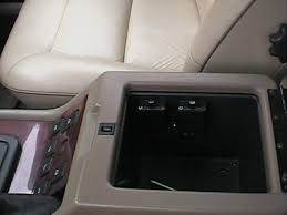 land rover discovery stereo wiring diagram u0026 subwoofer