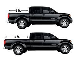 nissan tacoma truck research suzuki equator jpg