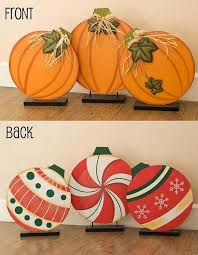 Diy Home Decor Craft Ideas Best 25 Fall Home Decor Ideas On Pinterest Candle Decorations