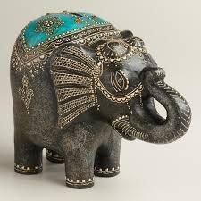 Elephant Home Decor Download Elephant Decor Stabygutt