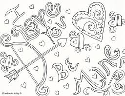 130 coloring pages sayings images coloring