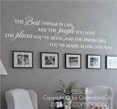 Best  Wall Vinyl Ideas On Pinterest Vinyl Wall Quotes Wall - Design a wall sticker