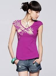 18 best wholesale chinese clothing images on pinterest dress